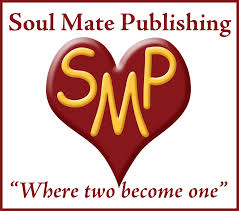 Soul Mate Publishing logo